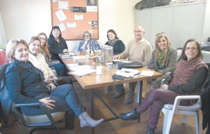 ONG Via Vida mantém pousada para pacientes provenientes de localidades distantes