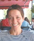 Beatriz Mahillo Durán