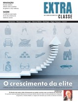 Extra Classe Nº 188 | Ano 19 | OUT 2014