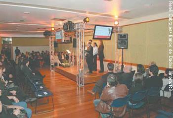 Prêmio Educação valoriza instituições, profissionais e  projetos educacionais