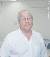 Guaragna: gestão com critérios  acadêmicos