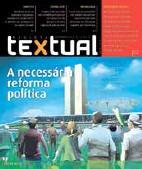 Sinpro/RS promove debate sobre a Reforma Política