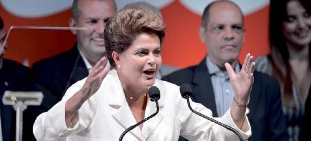 Reeleição de Dilma coloca na ordem do dia a necessidade de fazer avançar os projetos de integração regional
