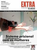 Jornal Extra Classe Nº 189 | Ano 19 | NOV 2014
