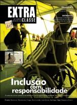 Jornal Extra Classe Nº 144 | Ano 15 | Jun 2010