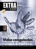 Jornal Extra Classe Nº 143 | Ano 15 | Mai 2010