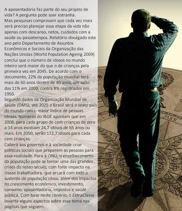 esp_qual_vida