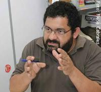 Justiça e INSS têm perfil empresarial, diz Bilheri