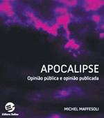 livro_apocalipse