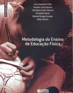 livro_educacao_fisica