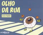 livro_olho_da_rua