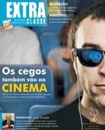 Jornal Extra Classe Nº 141 | Ano 15 | Mar 2010