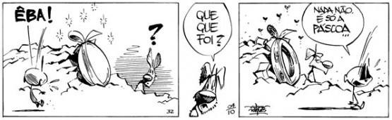 quadrinhos_05