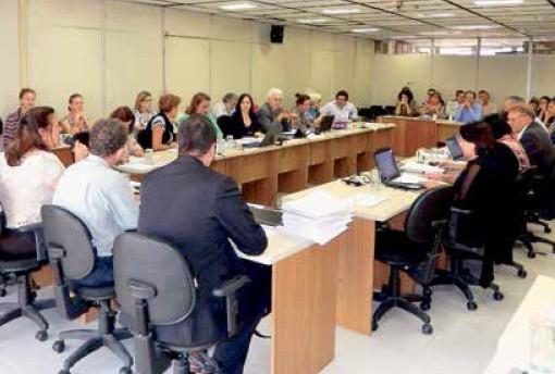 Parecer do CEEd/RS foi aprovado por unanimidade