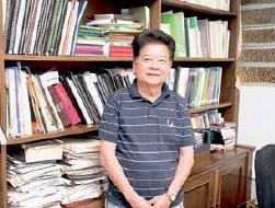 """Kageyama, pesquisador da USP e membro do CTNBio: """"nós, os críticos, somos minoria"""""""