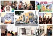 Dez anos de um projeto exitoso | Fotos: diversos