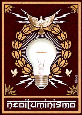 Manifesto pelas luzes