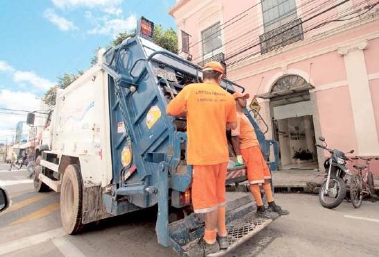 Terceirizados estão mais expostos à precarização das relações de trabalho e a acidentes