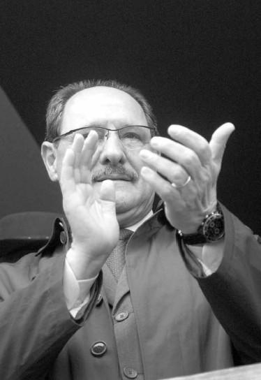Governo Sartori parcelou salários como tática para pressionar aprovação do aumento do ICMS