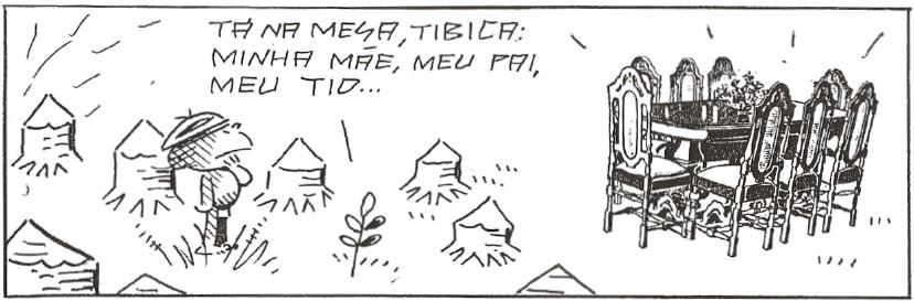 Tibica
