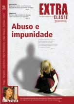 Jornal Extra Classe Nº 139 | Ano 14 | Nov 2009