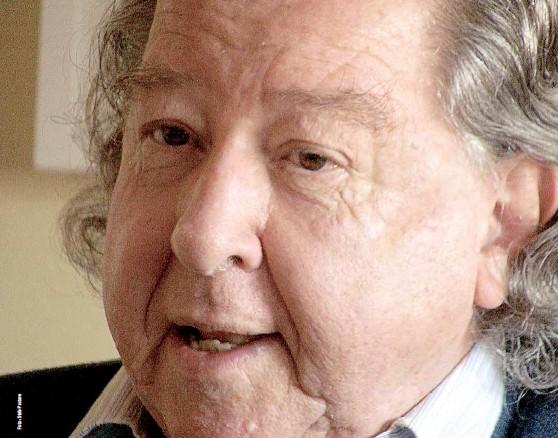 Aldyr Garcia Schlee