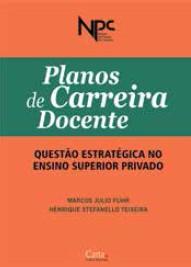 Publicações na Feira do Livro de Porto Alegre