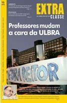 Jornal Extra Classe Nº 133 | Ano 14 | Mai 2009