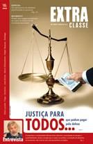 Extra Classe Nº 124 | Ano 13 | Jun 2008