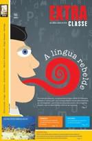 Jornal Extra Classe Nº 121 | Ano 13 | Mar 2008