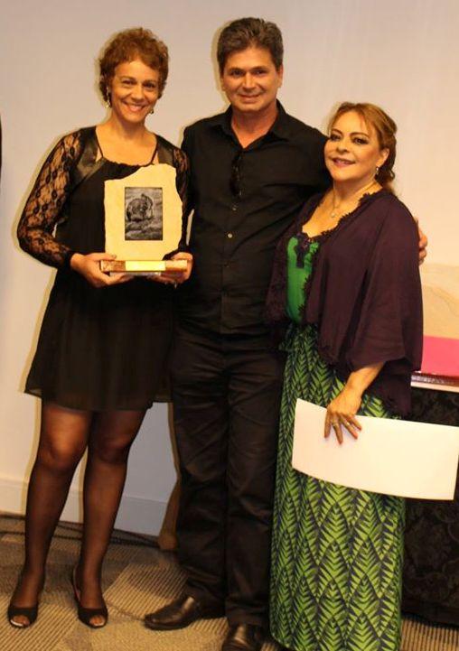 Reportagem do Extra Classe ganha prêmio Sinurgs de Jornalismo