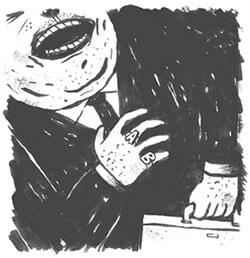 ilustra_fraga