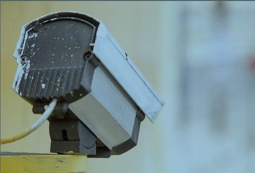 Sindicato não é contrário a câmeras em locais de circulação, como o pátio das escolas
