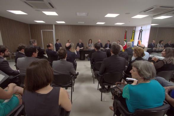 Acordo no TRT4 permitirá que Ulbra regularize FGTS de 5,2 mil trablhadores