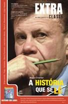 Jornal Extra Classe Nº 113 | Ano 12 | Mai 2007