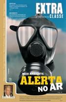 Jornal Extra Classe Nº 112 | Ano 12 | Abr 2007