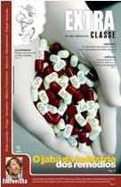 Extra Classe Nº 111 | Ano 12 | Mar 2007