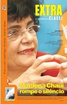 Jornal Extra Classe Nº 108 | Ano 11 | Nov 2006
