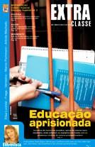Jornal Extra Classe Nº 105 | Ano 11 | Ago 2006