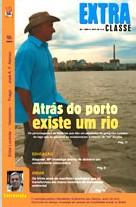 Jornal Extra Classe Nº 102 | Ano 11 | Mai 2006