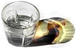 alcool_especial (1)