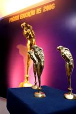 premio2006_foto3