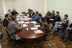 sindicato_foto1