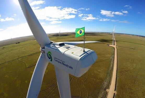 Caminho para a sustentabilidade | Foto: divulgação