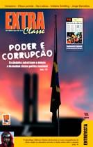 Jornal Extra Classe Nº 094 | Ano 10 | Ago 2005