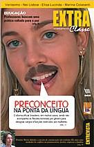 Jornal Extra Classe Nº 090 | Ano 10 | Abr 2005