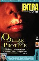 Jornal Extra Classe Nº 089 | Ano 10 | Mar 2005