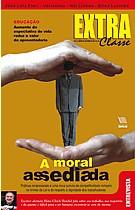 Jornal Extra Classe Nº 088 | Ano 9 | Dez 2004