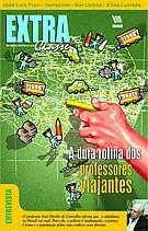 Jornal Extra Classe Nº 087 | Ano 9 | Nov 2004