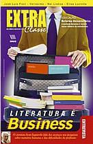 Jornal Extra Classe Nº 083 | Ano 9 | Jul 2004